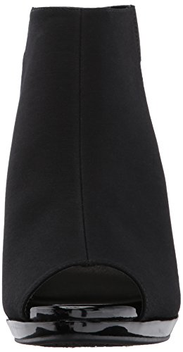 Lifestride Womens Amanda Dress Pump Black / Black