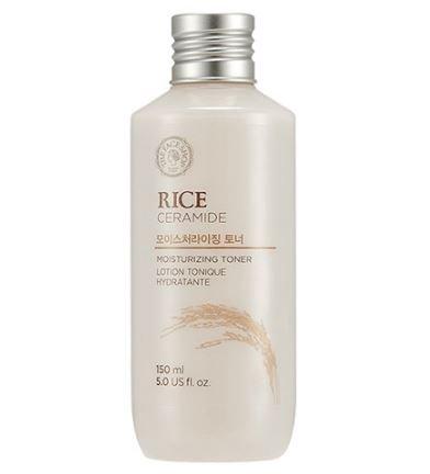 rice-ceramide-moisture-toner-the-face-shop-for-all-skin-types