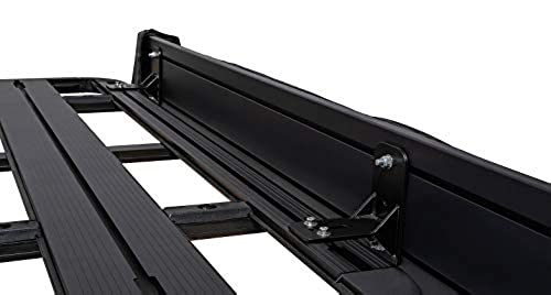Rhino Rack 270 Degree Batwing Car Awning with Mounting Bracket, Easy Use &  Fitment, Heavy Duty; for 4WD, Vans, Jeep, Pick Up Trucks, SUV's;  Lightweight, Water Resistant, UV 50+ Rating in Dubai -