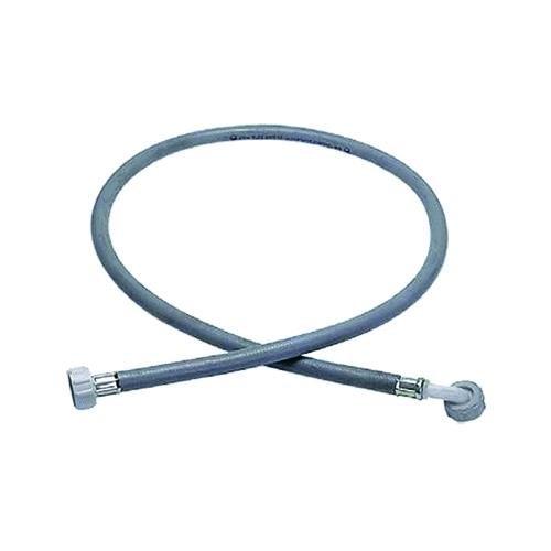 Tubo Carga Agua para Lavadora cm 150 (Blister: Amazon.es ...