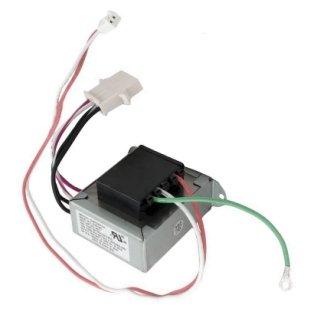 Pentair Heater 40 VA Transformer 471571