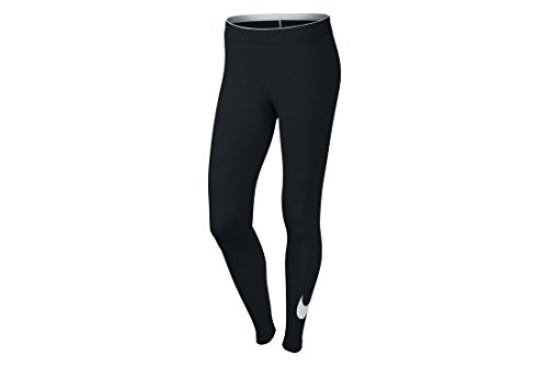 e32f0016404411 We Analyzed 639 Reviews To Find THE BEST Leggings Nike Women