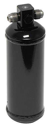 eiver Drier (Pickup A/c Receiver Drier)