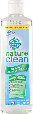dishwashing-rinse-agent-250-ml-brand-nature-clean-canadian