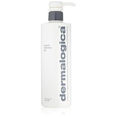 Dermalogica Special Cleansing Gel, 16.9-Fluid Ounce