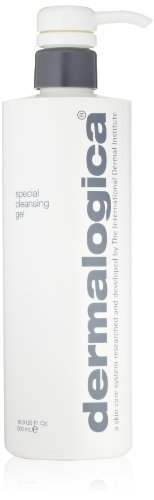 dermalogica-special-cleansing-gel-169-fluid-ounce