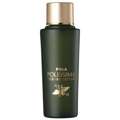 Pola Polissima Toning Lotion S(Normal to Oily Skin) 4.0 fl.oz./120ml