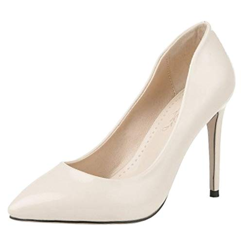 Chaussures Apricot Femme Bottes Lydee Stiletto U0wqx