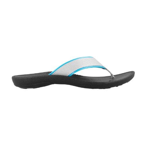 インディゴSport Flip Flops
