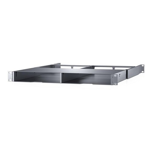 Rack Dell (Dell Networking Tandem Switch Tray - Rack mounting tray - 1U (770-BBNQ))