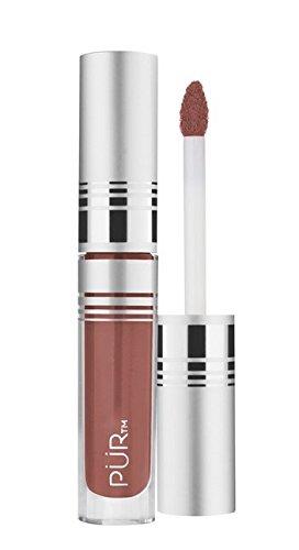 pur-cosmetics-velvet-matte-liquid-lipstick-innocent