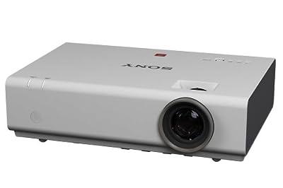 VPL-EW225 LCD Projector - 720p - HDTV - 16:10