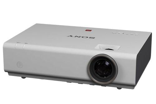 Sony Visual Tv - 6