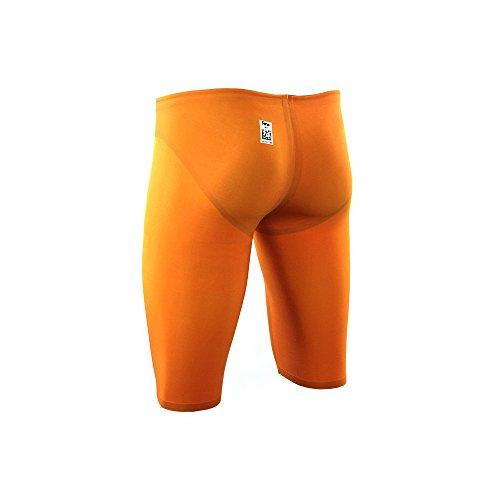 Jaked J Katana Jammers orange 18