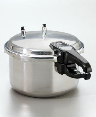 pressure cooker gasket fagor - 8