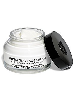 Bobbi Brown HYDRATING FACE CREAM ~ Jumbo size 3.4oz. ~ Limited edition