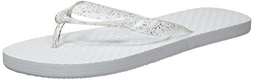 Zohula Mariage FêteTongs flip flops - 10 Paires
