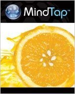 MindTap Education, 1 term (6 months) Printed Access Card for Sciarra/Dorsey/Lynch/Adams' Developing and Administering a Child Care and Education Program, 9th (MindTap Course List)