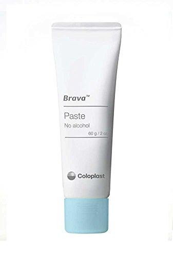 brava-ostomy-paste-sting-free-2-oz-12050-1-tube