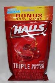 halls-mentho-lyptus-cough-drops-advanced-vapor-action-cherry-flavor-40-drops-pack-of-3