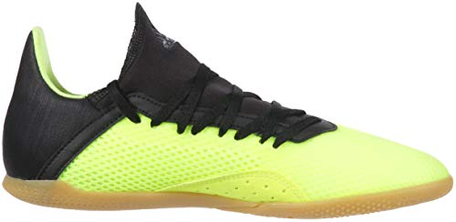 adidas Youth Soccer X Tango 18.3 Indoor Shoes