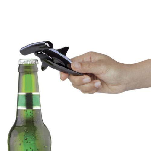 hammered head bottle opener - 1