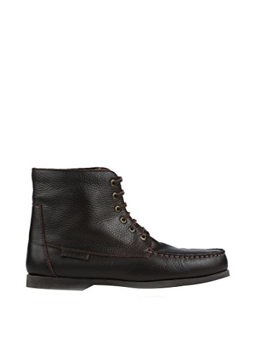 Montantes Tumblefglbinm Marron Gs0043v0 Chaussures Superga Homme zwqZxpg6