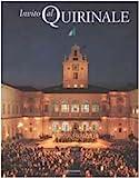 Invito al Quirinale