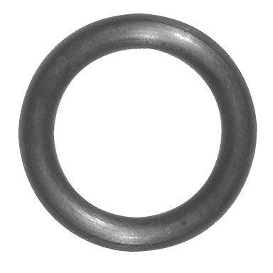 Danco O-Ring 7/8 '' Od. X 5/8 '' Id. X 1/8 '' Nitrile Butadiene Rubber Moen Polybag by Danco
