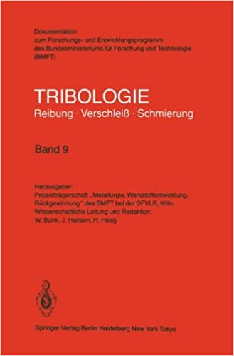 Ebook descargar gratis epub Oberflächenbehandlung · Abrasivverschleiß (Tribologie: Reibung, Verschleiß, Schmierung) (Volume 9) (German Edition) PDF DJVU FB2