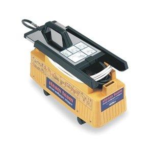 hiretech-07181-steam-wallpaper-stripper-model-htw-5-110-120v