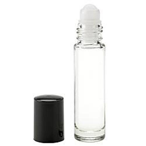 jane-bernard-mens-perfume-body-oil-inspired-by-santal-creed-type-fragrance-1-3-oz-roll-on-skin-safe-