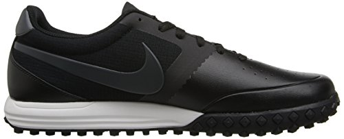 Nike Golf Men S Lunar Mont Royal High Performance Golf Shoe