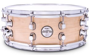 MAPEX Snare Drum (MPBC4550CXN) by Mapex