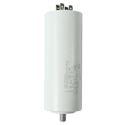 spares2go-universal-appliance-motor-start-run-capacitor-microfarad-50uf-spade-connector-tags