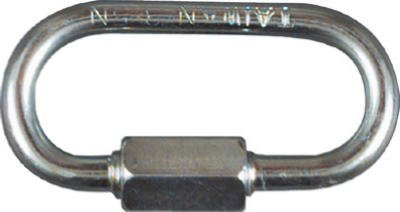 Stanley National Hardware 3150BC 1/8