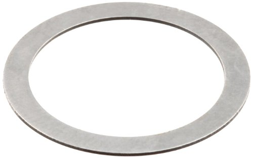 Bestselling Stainless Steel Shims & Shim Stock