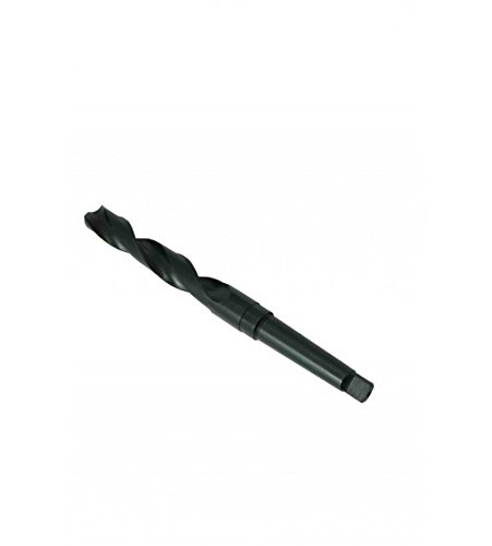 1//2 x 9 B-TAPER DRILL Galaxy Drill Bit B-Taper