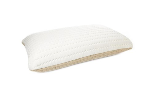 Sealy EmbodyTM IdealTM Support Pillow