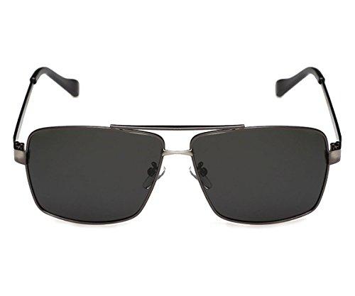 heartisan-vintage-rectangular-polarized-driving-anti-uv-sunglasses-for-mens-c4