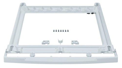 🥇 Siemens WZ20311 – Kit de sujección de plástico