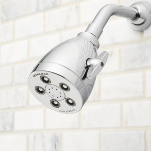 Buy speakman shower head