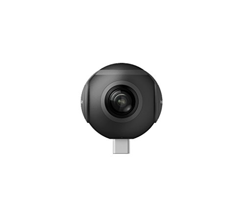 Insta360 Air Stitching Micro USB product image