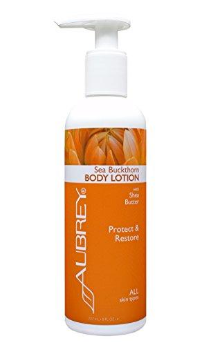 aubrey-organics-sea-buckthorn-body-lotion-all-natural-moisturizing-body-lotion-for-dry-skin-care-8oz