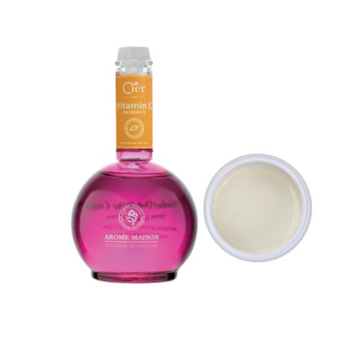 japanese-vitamin-c-cosmetic-lotion-vitamin-c5-high-concentration-serum-100ml-vitamin-c-derivative