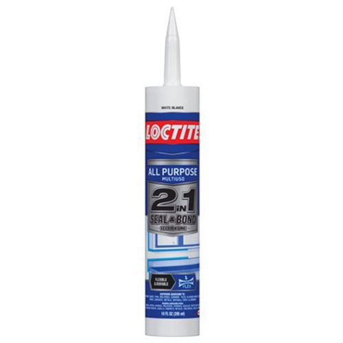 loctite-2in1-seal-and-bond-almond-tub-tile-sealant-10-fluid-ounce-cartridge-1936543