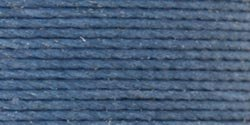 Coats & Clark S950 4550 Dual Duty XP Extra Strong Upholstery Thread, 150-Yard, Soldier Blue