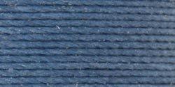 Blue Upholstery - 7
