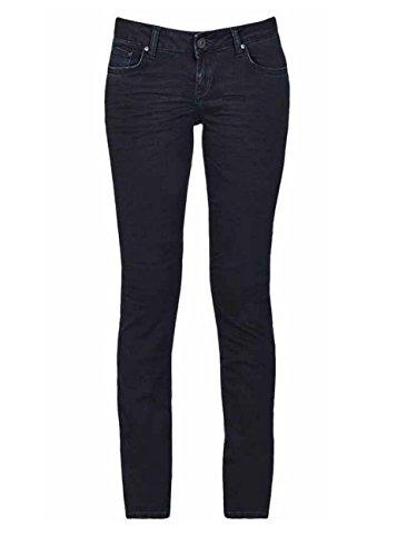 LTB Jeans Women's Aspen Straight Jeans Talise Wash (1926)