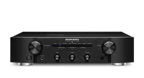 Marantz PM6006 Integrated Amplifier | Pre-Amp or Power for sale  Delivered anywhere in USA